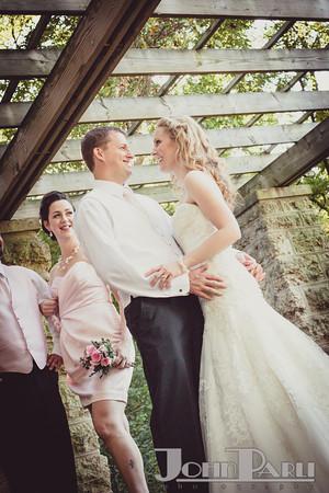 Rockford_Wedding_Photos-Liszka-495