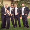 Rockford_Wedding_Photos-Liszka-651