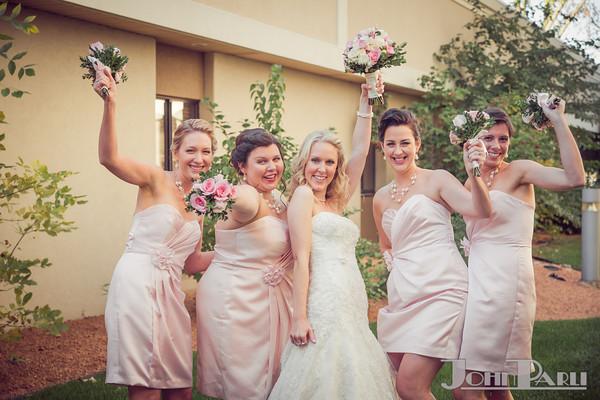 Rockford_Wedding_Photos-Liszka-646