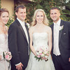 Rockford_Wedding_Photos-Liszka-688