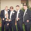 Rockford_Wedding_Photos-Liszka-652