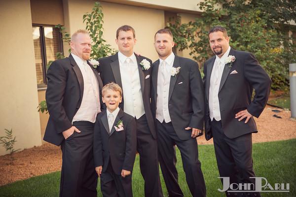 Rockford_Wedding_Photos-Liszka-657