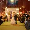 "Michelle & Josh's Wedding at Ashelynn Manor in Magnolia, TX<br /> October 5, 2013<br /> <br /> Order prints: <a href=""http://bit.ly/MichelleJosh"">http://bit.ly/MichelleJosh</a><br /> <br /> <a href=""http://www.thomasandpenelope.com"">http://www.thomasandpenelope.com</a>"