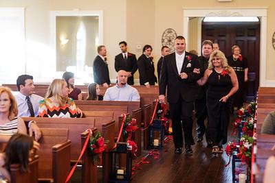 Michelle & Josh's Wedding at Ashelynn Manor in Magnolia, TX October 5, 2013  Order prints: http://bit.ly/MichelleJosh  http://www.thomasandpenelope.com