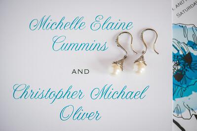 Michelle & Chris-124