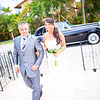 Miguel And Javi Wedding-1091-1