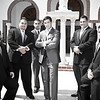 Miguel And Javi Wedding-1022-1