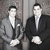 Miguel And Javi Wedding-1038-1