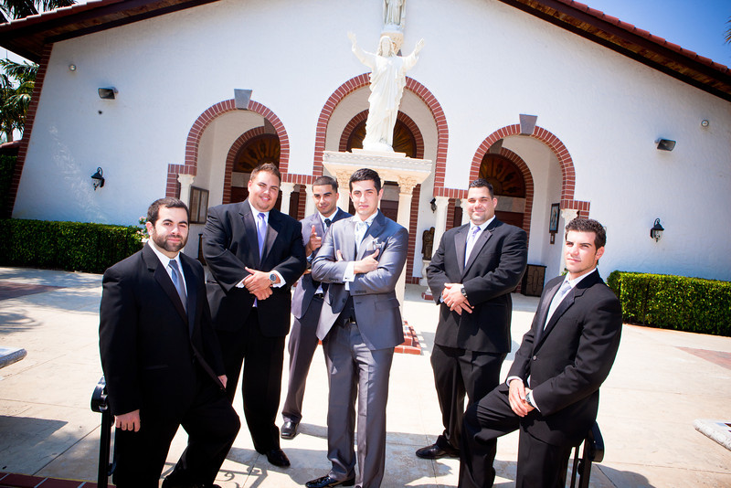 Miguel And Javi Wedding-1017-1