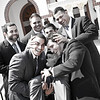 Miguel And Javi Wedding-1033-1