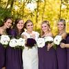 Long-wedding-2763