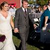 Long-wedding-29998