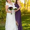 Long-wedding-29305