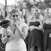 Long-wedding-3147