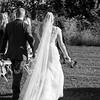 Long-wedding-29999