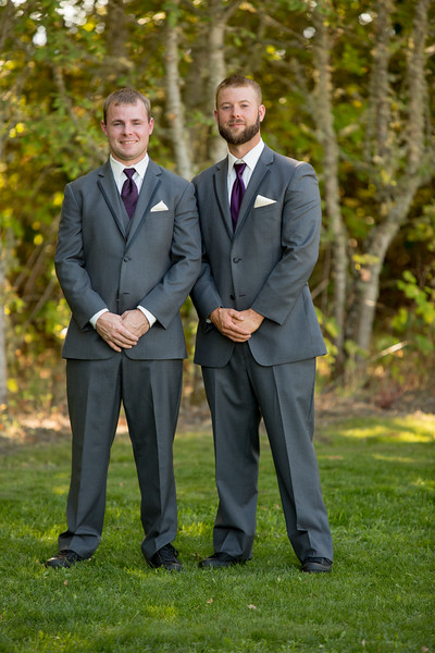 Long-wedding-29151