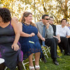 Long-wedding-29668