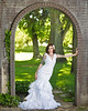 "Bridals at the Peace Gardens<br /> Bride- Mikayl Eastabrook<br /> MUA- Lisa Nielson<br /> © 2013 Torsten Bangerter TorBang Photography <a href=""http://torstenbangerter.com"">http://torstenbangerter.com</a>"