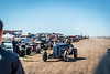 2017 Hot Rod Dirt Drags Saturday_039