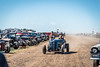 2017 Hot Rod Dirt Drags Saturday_038
