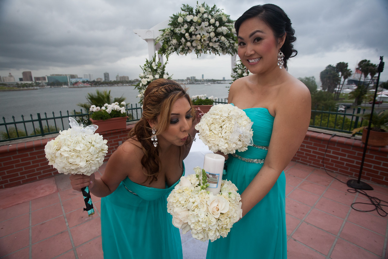 Bridal_Party-137