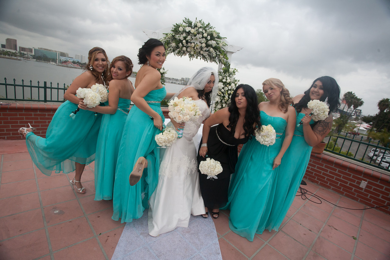 Bridal_Party-124