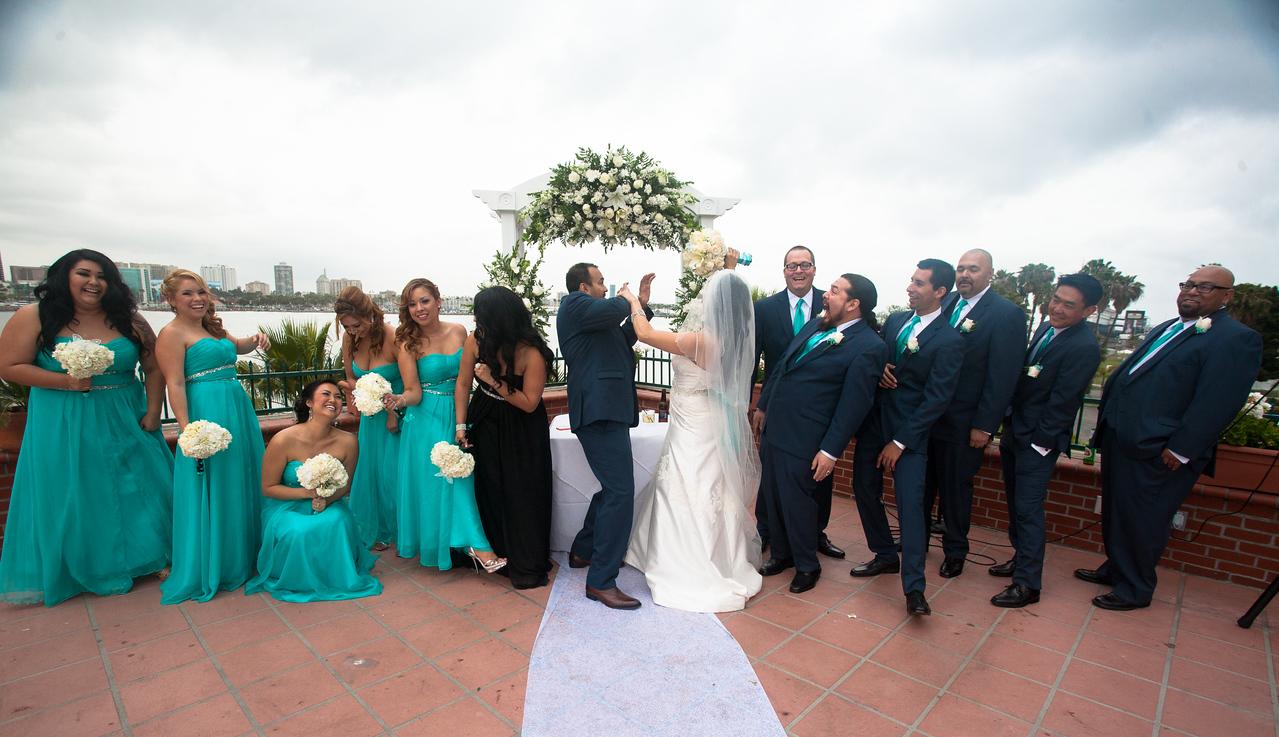 Bridal_Party-79