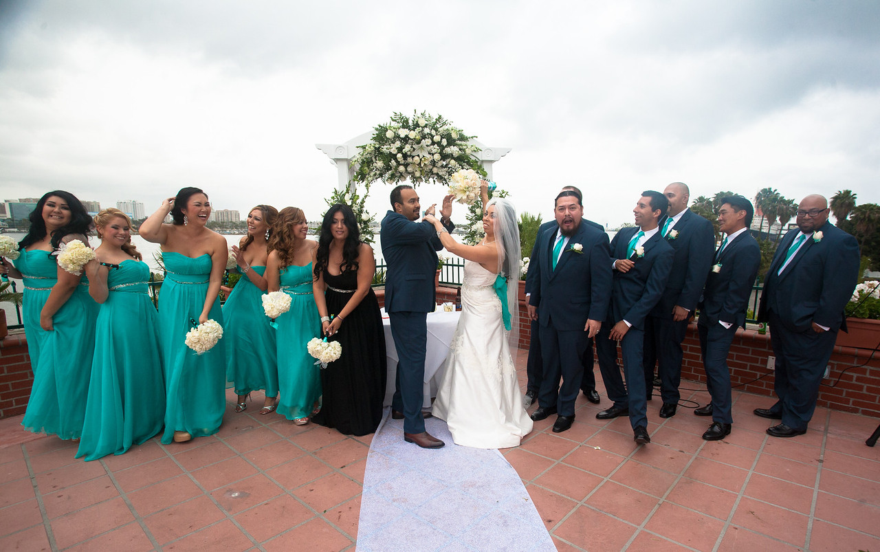 Bridal_Party-85