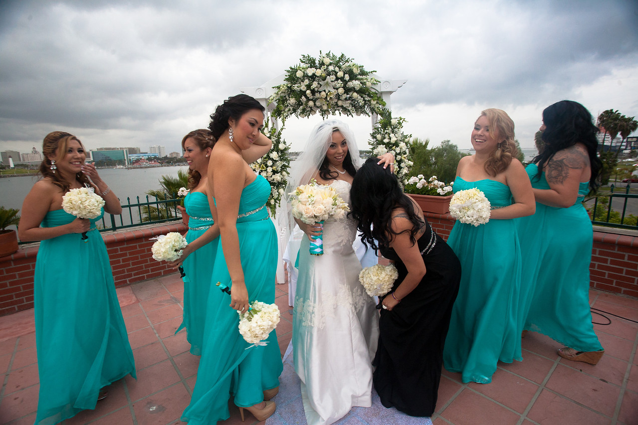 Bridal_Party-129