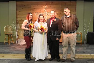 Wedding Party 0005