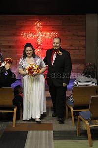 Wedding Ceremony 0101