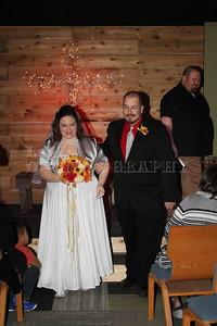 Wedding Ceremony 0096