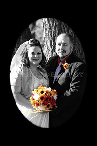 Bride Groom 1-2