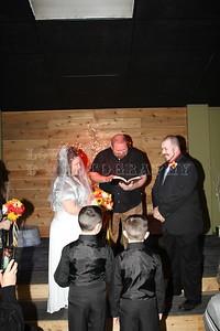 Wedding Ceremony 0018