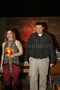 Wedding Ceremony 0110