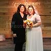 Bride Groom Family 0023