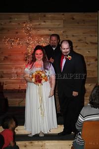 Wedding Ceremony 0094