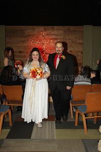 Wedding Ceremony 0103