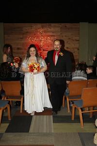 Wedding Ceremony 0102