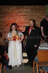 Wedding Ceremony 0097