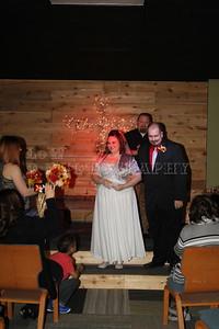 Wedding Ceremony 0091