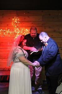 Wedding Ceremony 0088