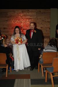 Wedding Ceremony 0099