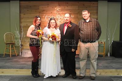 Wedding Party 0006
