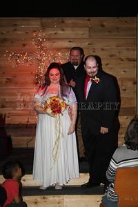 Wedding Ceremony 0093