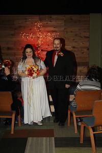 Wedding Ceremony 0100