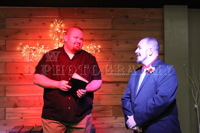 Wedding Ceremony 0114