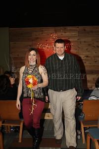 Wedding Ceremony 0109