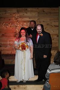 Wedding Ceremony 0095