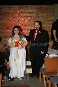 Wedding Ceremony 0098